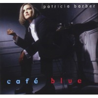 Patricia barber music listen free on jango pictures videos advertisement click for full lyrics patricia barber stopboris Image collections